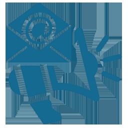 Email Marketing Course Delhi, India