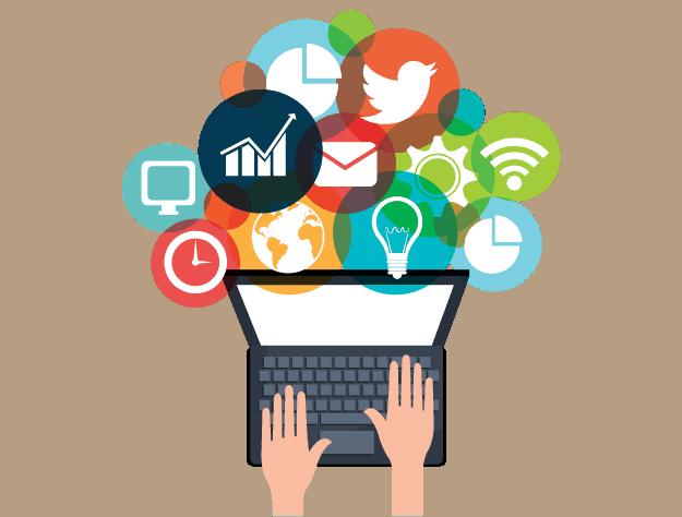 Digital Marketing Course Delhi, India