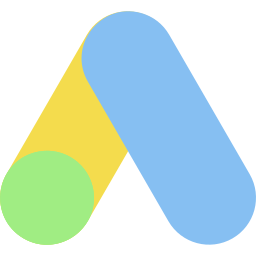 Google AdWord Course
