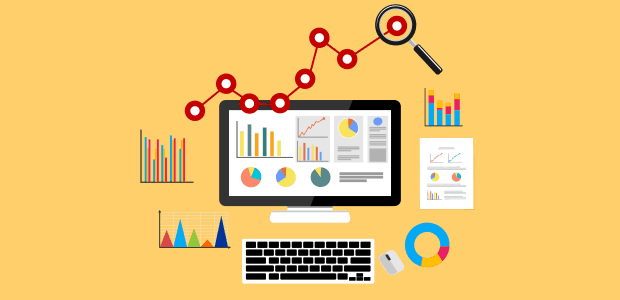 Understand what Google analytics is and what are the benefits of Google analytics?