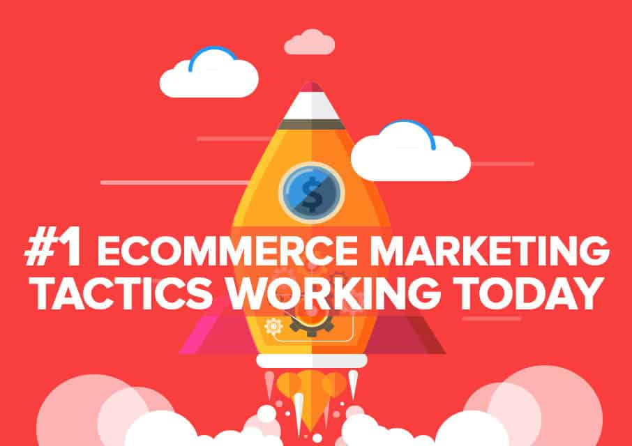 Know these benefits of e-commerce marketing for your business growth