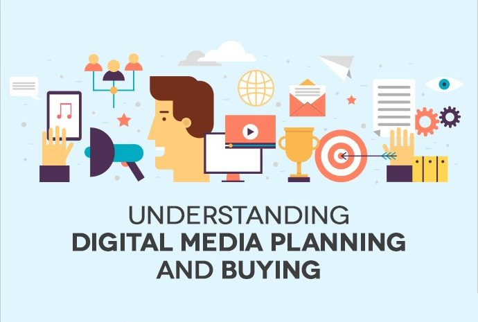 benefits of media planning