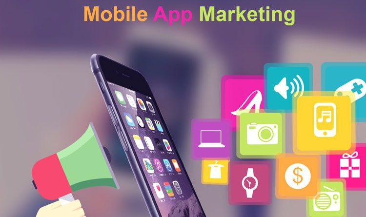 What Is Mobile App Marketing