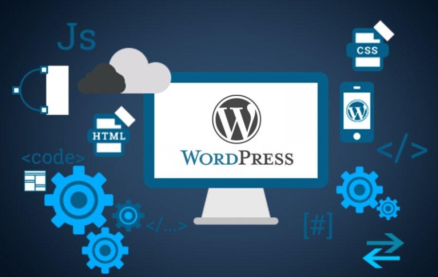 How to become a WordPress Website Design Expert?